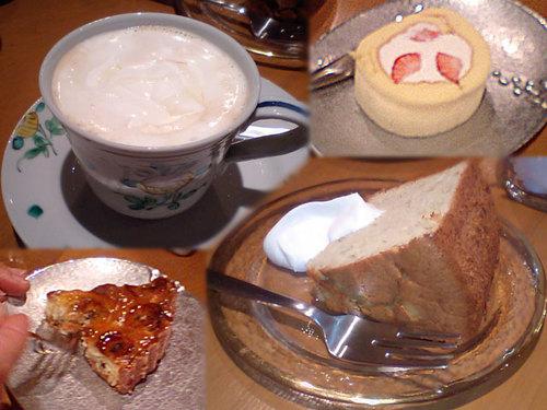 tonbi_coffee.jpg